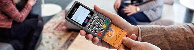 cash of pin